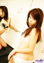 Kiyohara - Picture 37