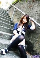 Kiyohara - Picture 4