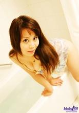 Kiyohara - Picture 54