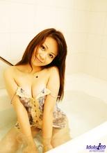 Kiyohara - Picture 55