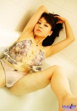 Kiyohara - Picture 57