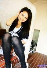 Kiyohara - Picture 8