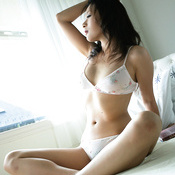 Koisaya