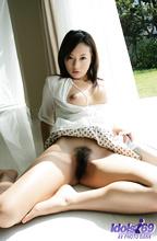 Koisaya - Picture 15