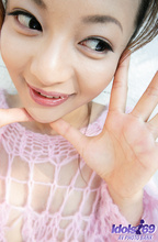Koisaya - Picture 32