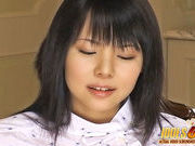 Konomi Sakura Hot Asian Booty Little babe Really Knows How To Fuckasian anal, asian women, asian wet pussy}