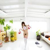 Kotone Aisaki