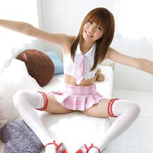 Kotone Aisaki - Picture 7