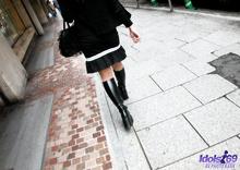 Kotone - Picture 7