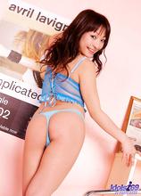 Kotono - Picture 27