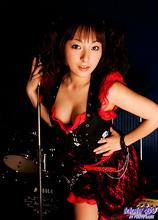 Kotono - Picture 38