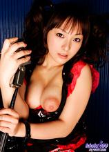 Kotono - Picture 39