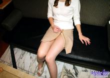 Koyuki - Picture 15