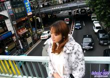 Koyuki - Picture 2