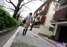 Koyuki - Picture 3