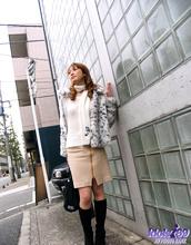Koyuki - Picture 4