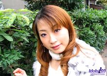 Koyuki - Picture 5