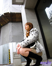 Koyuki - Picture 6