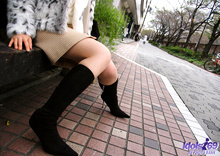 Koyuki - Picture 7