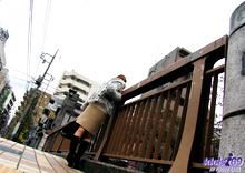 Koyuki - Picture 8