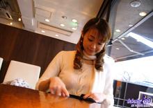 Koyuki - Picture 9