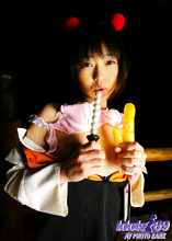 Kuramoto Anna - Picture 14