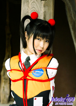 Kuramoto Anna - Picture 19