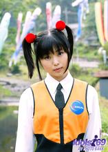 Kuramoto Anna - Picture 25