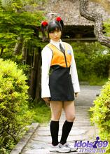 Kuramoto Anna - Picture 2