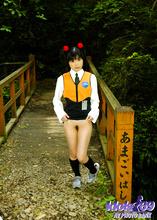 Kuramoto Anna - Picture 30