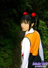 Kuramoto Anna - Picture 33