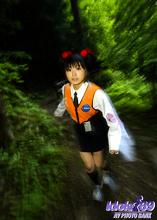 Kuramoto Anna - Picture 35