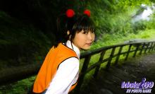 Kuramoto Anna - Picture 37