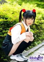Kuramoto Anna - Picture 3