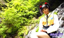 Kuramoto Anna - Picture 40