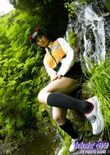 Kuramoto Anna - Picture 41