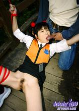 Kuramoto Anna - Picture 59