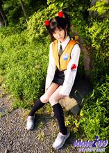 Kuramoto Anna - Picture 5