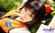 Kuramoto Anna - Picture 8