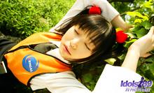 Kuramoto Anna - Picture 9