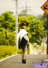 Kuramoto Anna - Picture 10
