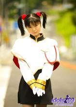 Kuramoto Anna - Picture 12