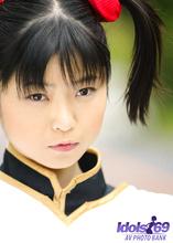 Kuramoto Anna - Picture 15