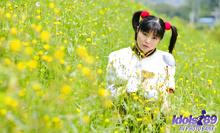Kuramoto Anna - Picture 16