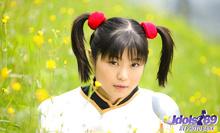 Kuramoto Anna - Picture 17