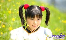 Kuramoto Anna - Picture 18