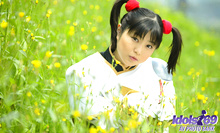Kuramoto Anna - Picture 20