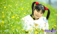 Kuramoto Anna - Picture 21