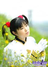Kuramoto Anna - Picture 22