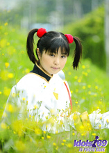 Kuramoto Anna - Picture 23